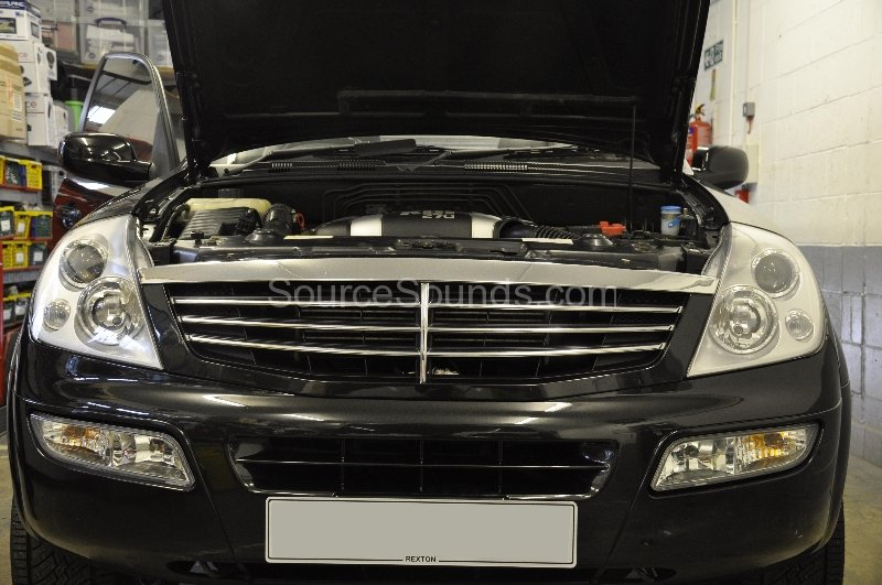 ssangyong-rexton-2006-lighting-upgrade-001