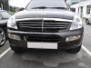 ssangyong-rexton-2006-lighting-upgrade-002