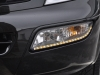 ssangyong-rexton-2006-lighting-upgrade-004