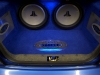 Subaru_Impreza_P1_Boris_Boyrat)_Source_Sounds_Sheffield_Car_Audio65