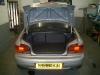 Subaru_Impreza_Rob_Source_Sounds_Sheffield_Car_Audio1