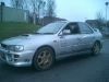 Subaru_Impreza_Rob_Source_Sounds_Sheffield_Car_Audio43