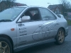 Subaru_Impreza_Rob_Source_Sounds_Sheffield_Car_Audio44
