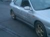 Subaru_Impreza_Rob_Source_Sounds_Sheffield_Car_Audio46