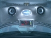 Subaru_Impreza_Rob_Source_Sounds_Sheffield_Car_Audio53