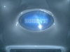 Subaru_Impreza_Rob_Source_Sounds_Sheffield_Car_Audio57