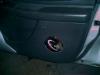 Subaru_Impreza_Rob_Source_Sounds_Sheffield_Car_Audio65