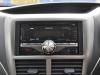 Subaru Impreza 2008 DAB stereo upgrade 004