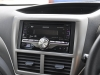 Subaru Impreza 2008 DAB stereo upgrade 005
