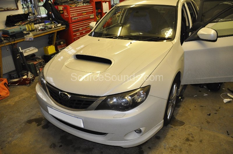 subaru-impreza-wrx-2007-navigation-upgrade-001