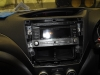 subaru-impreza-wrx-2007-navigation-upgrade-002