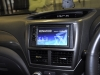 subaru-impreza-wrx-2007-navigation-upgrade-004