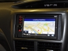 subaru-impreza-wrx-2007-navigation-upgrade-005
