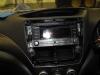 subaru-impreza-wrx-2007-reverse-camera-upgrade-002