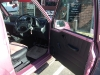 Suzuki_Vitara_Pink_Source_Sounds_Sheffield_Car_Audio3