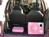 Suzuki_Vitara_Pink_Source_Sounds_Sheffield_Car_Audio7