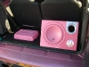 Suzuki_Vitara_Pink_Source_Sounds_Sheffield_Car_Audio8