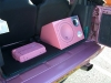 Suzuki_Vitara_Pink_Source_Sounds_Sheffield_Car_Audio9