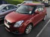 suzuki-swift-2010-dab-upgrade-001