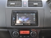 suzuki-swift-2010-dab-upgrade-006