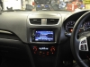 suzuki-swift-2012-dab-upgrade-003