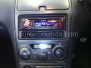 DAB Digital Radio Upgrades