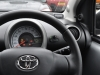 toyota-auris-2010-bluetooth-upgrade-003