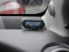 toyota-auris-2010-bluetooth-upgrade-005