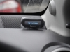 toyota-auris-2010-bluetooth-upgrade-006