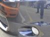 Toyota Auris 2012 front sensor upgrade 002