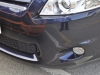 Toyota Auris 2012 front sensor upgrade 003