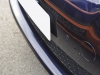 Toyota Auris 2012 front sensor upgrade 004