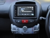 Toyota Aygo 2012 carplay upgrade 006
