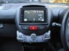 Toyota Aygo 2012 carplay upgrade 008