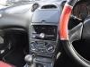 Toyota Celica 2003 stereo upgrade 002