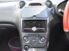 Toyota Celica 2003 stereo upgrade 003