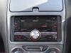 Toyota Celica 2003 stereo upgrade 004