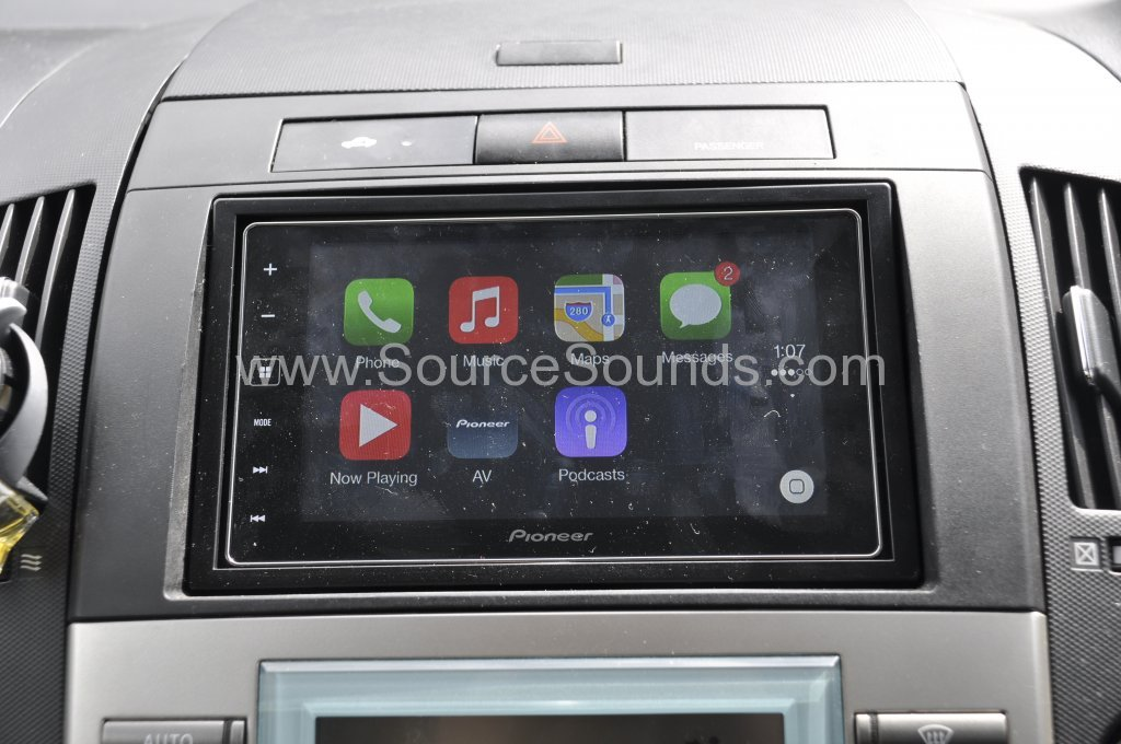 Car Audio Installation Best Buy Corolla