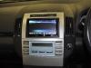 toyota-corolla-verso-2007-stereo-upgrade-005