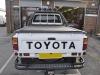 toyota-hi-lux-1997-reverse-camera-003