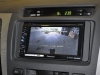 toyota-hi-lux-2006-reverse-camera-upgrade-005