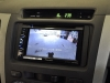 toyota-hi-lux-2006-reverse-camera-upgrade-006