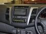 Toyota Hi Lux 2010