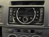 toyota-hi-lux-2013-navigation-upgrade-003