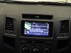 toyota-hi-lux-2013-navigation-upgrade-005