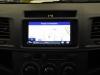 toyota-hi-lux-2013-navigation-upgrade-006