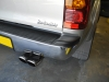 toyota-hilux-invincible-2010-reverse-sensors-003