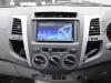 Toyota Invincible 2009 DAB upgrade 006
