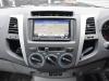 Toyota Invincible 2009 DAB upgrade 009