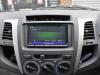 Toyota Invincible 2009 DAB upgrade 013